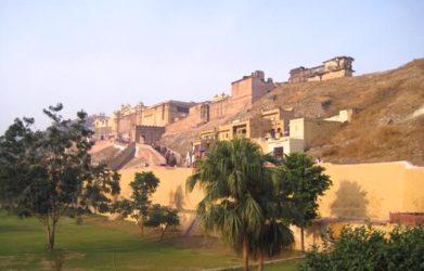 Gatta Rani
