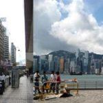 My Macau and Hong Kong Trip – Day3&4