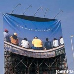 Creative ,Crazy and Funny Advertisements – BillBoard