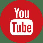 My uploaded clips in Youtube 《一公升的眼泪》:生命中不能承受之痛