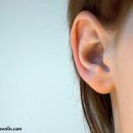 Practice Good Listening