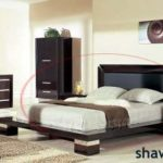 Fengshui Tips : Mirrors and Bedroom Furniture