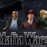 Fast Tips to Get Facebook Mafia War Games Items