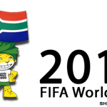 FiFa World Cup South Africa 2010 Match Schedule in GMT+8  Time Zone