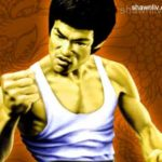Top 10 Great Inspirational / Motivational Quotes from Bruce Lee