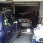 The Car Parking Tips in Malaysia