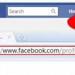 Tip to Check Your Facebook Privacy Score