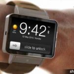 The Future Watch – Apple Product iWatch