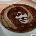 10 Creative and Beautiful Latte Art