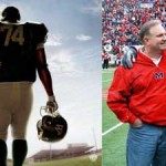 Top 10 Memorable Quotes for The Blind Side