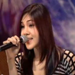 Thailand's Got Talent Bell Nuntita Bought me 2 Thai Songs