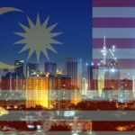 10 Malaysia twitter account you should follow