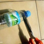 How to Reuse Plastic Bottle