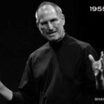 Remembering Steve Jobs 1955 – 2011