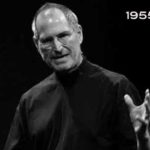 Top 3 Secret of Steve Jobs Presentation