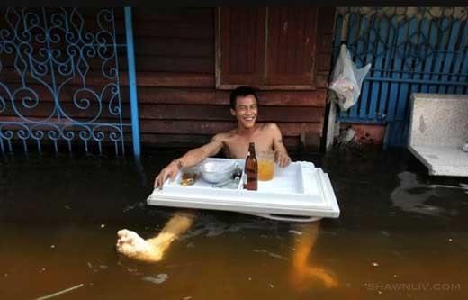 Creative Thai