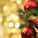 Top 25 Happy Merry Christmas WallPapers