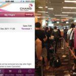 My Amazing Thailand Trip 2011-2012 – Part 1