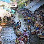My Amazing Thailand Trip 2011-2012 – Part 2