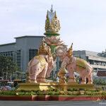 My Amazing Thailand Trip 2012 - Part 4