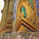 My Amazing Thailand Trip 2012 - Part 4 – End