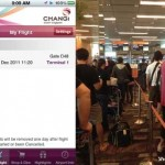 Top 10 Asia Cheapest Airlines