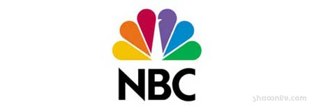 NBC Logo Meaning