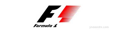 F1 Logo Meaning