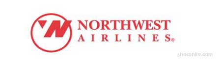 Northwest Airlines Logo Meaning