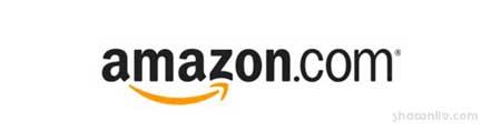 Amazon Logo Meaning