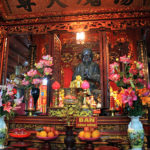 Vietnam Hanoi and Ha long Bay Travel December 2013 – Part 2