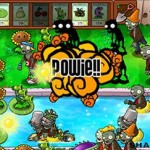 How to Get Plants vs. Zombies (PC/MAC) for FREE ?