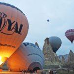 Travel : Turkey Welcome ShawnLiv – Part4