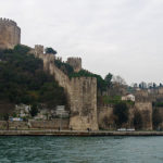 Travel : Turkey Welcome ShawnLiv – Part7