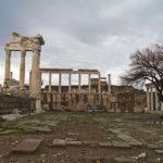Travel : Turkey Welcome ShawnLiv – Part2