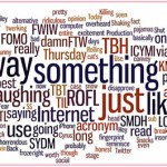 Internet abbreviations. What are some in your language?