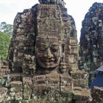 TOP 21 Things we do in Cambodia – Shawn and Sherene