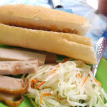 Top 8 flavour Food to eat in Cambodia – Shawn and Sherene