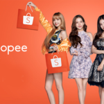 SHOPEE Singapore Newest promo codes 2018