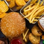 KETO: Food to Avoid