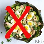 Ketogenic Diet Should Not Be Used
