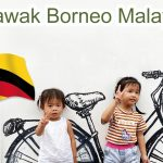 Top Things to Do in Kuching with Kids | Sarawak Borneo Malaysia