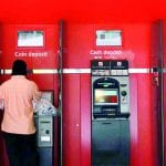 Your auspicious Timing to bank in money during Chinese New Year 2020