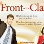 Top 10 Memorable Quotes For Front of the Class