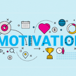 Top 5 Motivation & Inspiration posts for May 2020