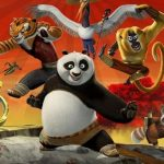 Top 10 Memorable Quotes For KungFu Panda